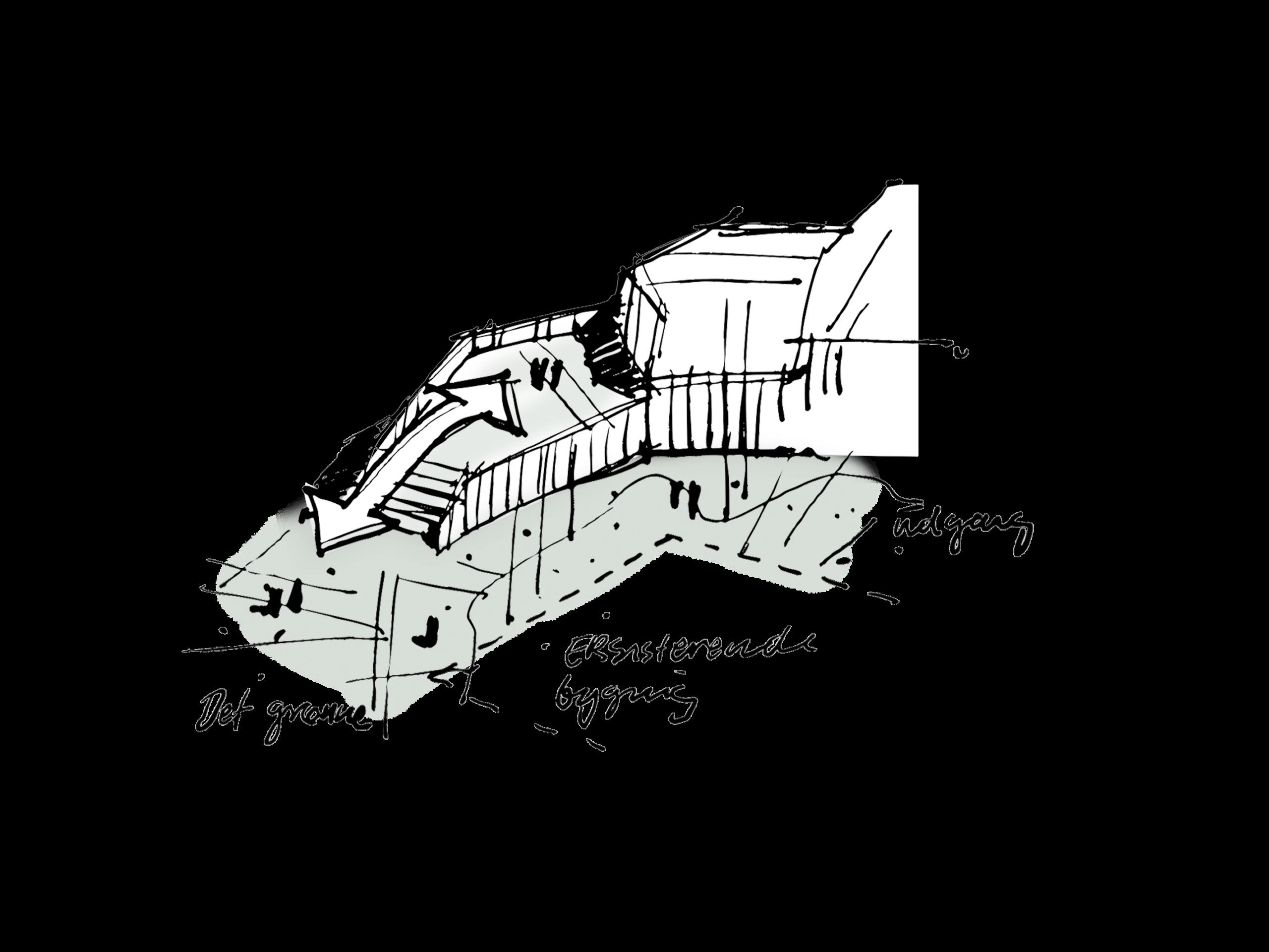 3-diagram