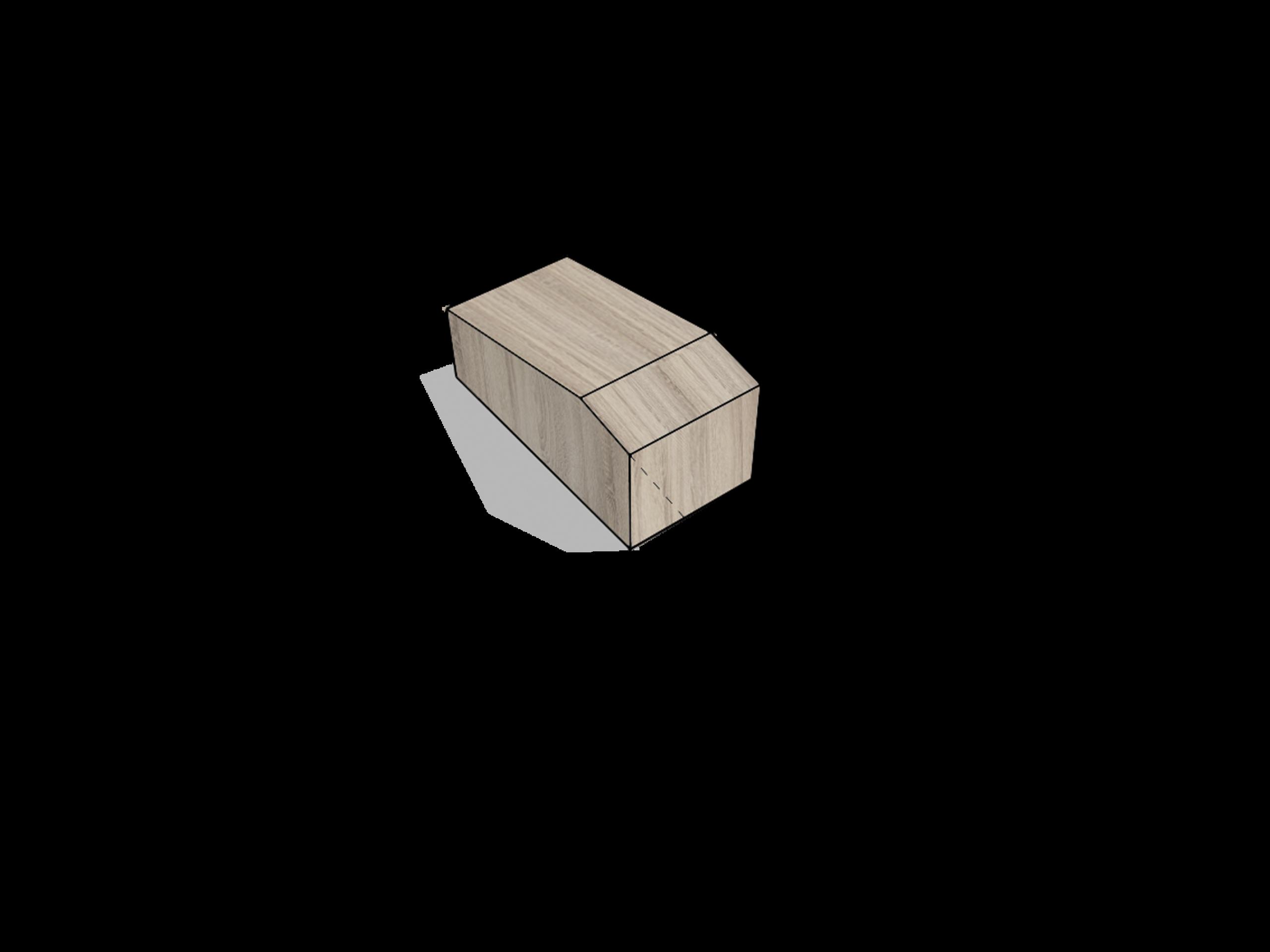 Et-modul