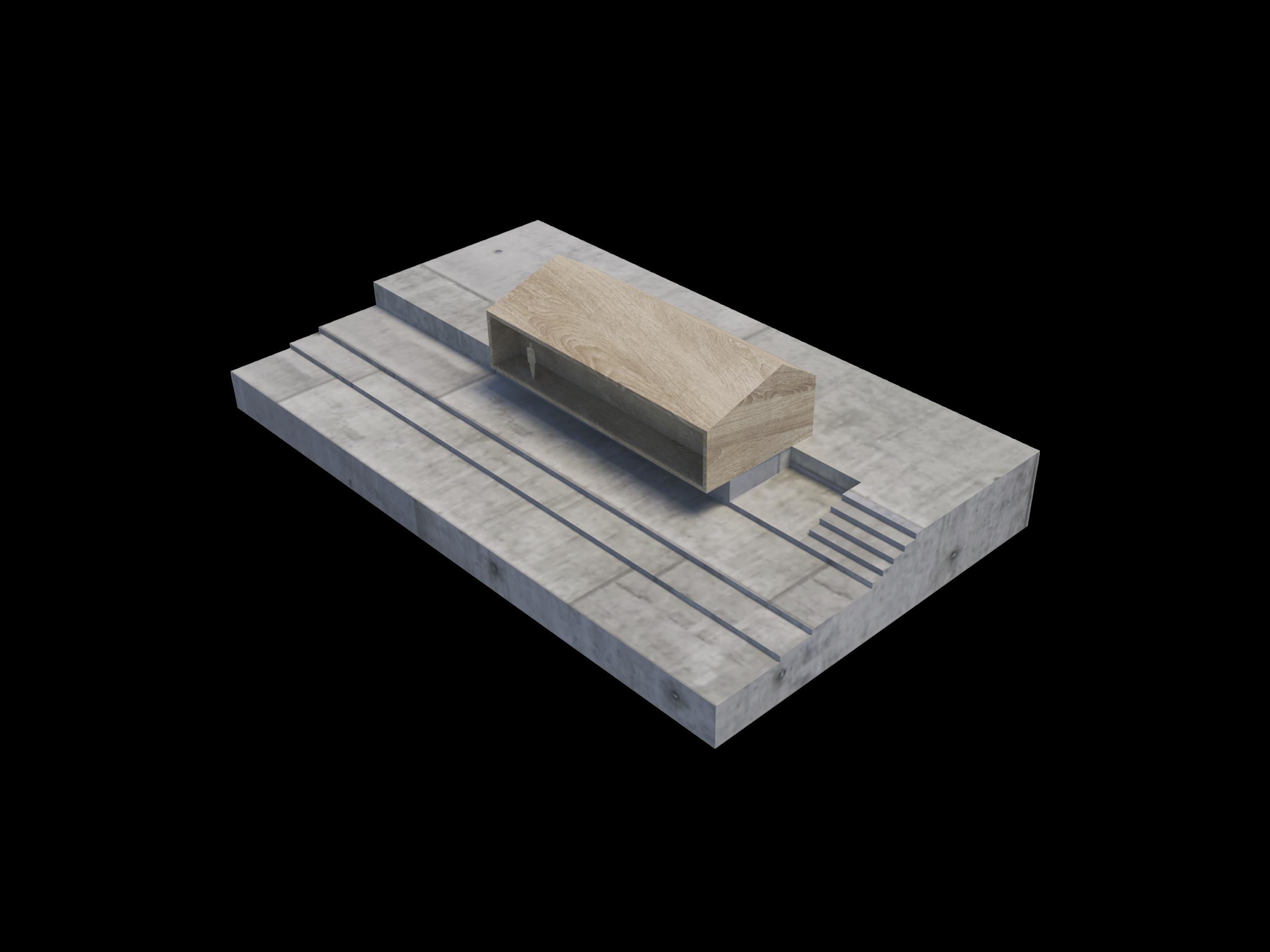 Skoedshoved-model