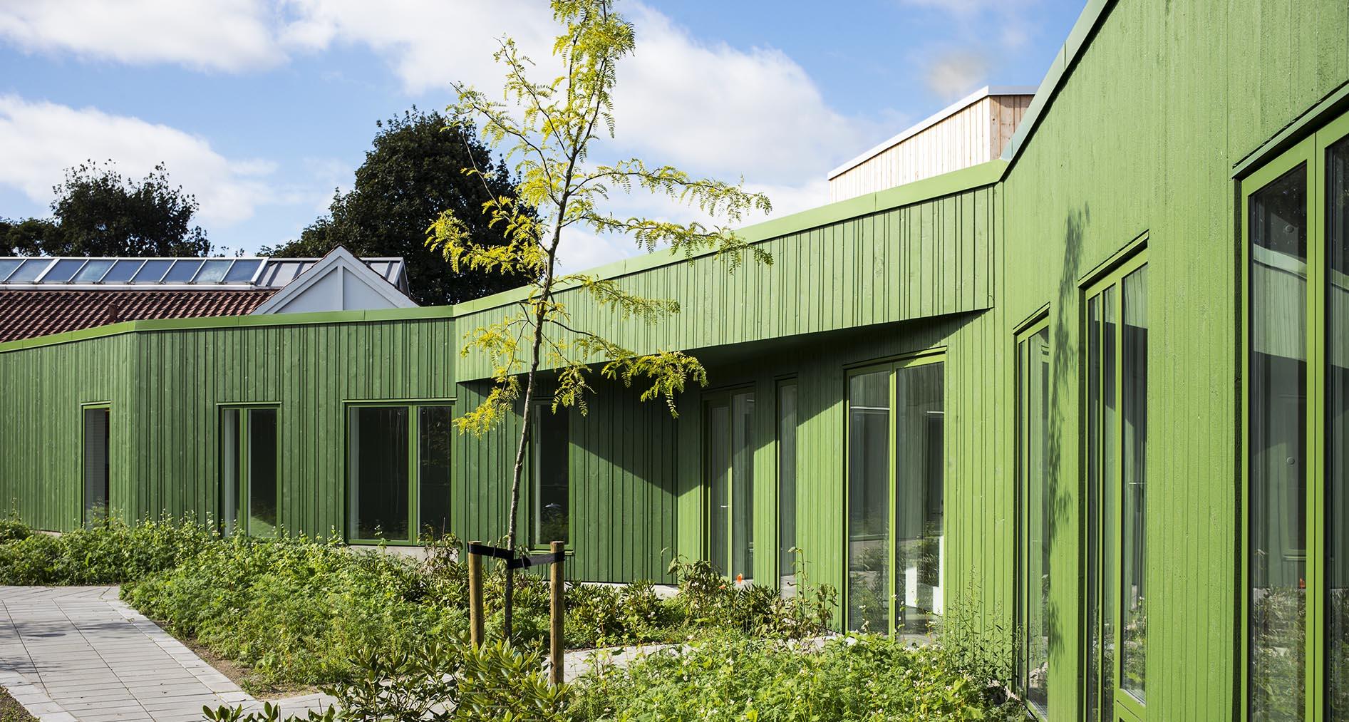facade-gaardhave-fikset-450
