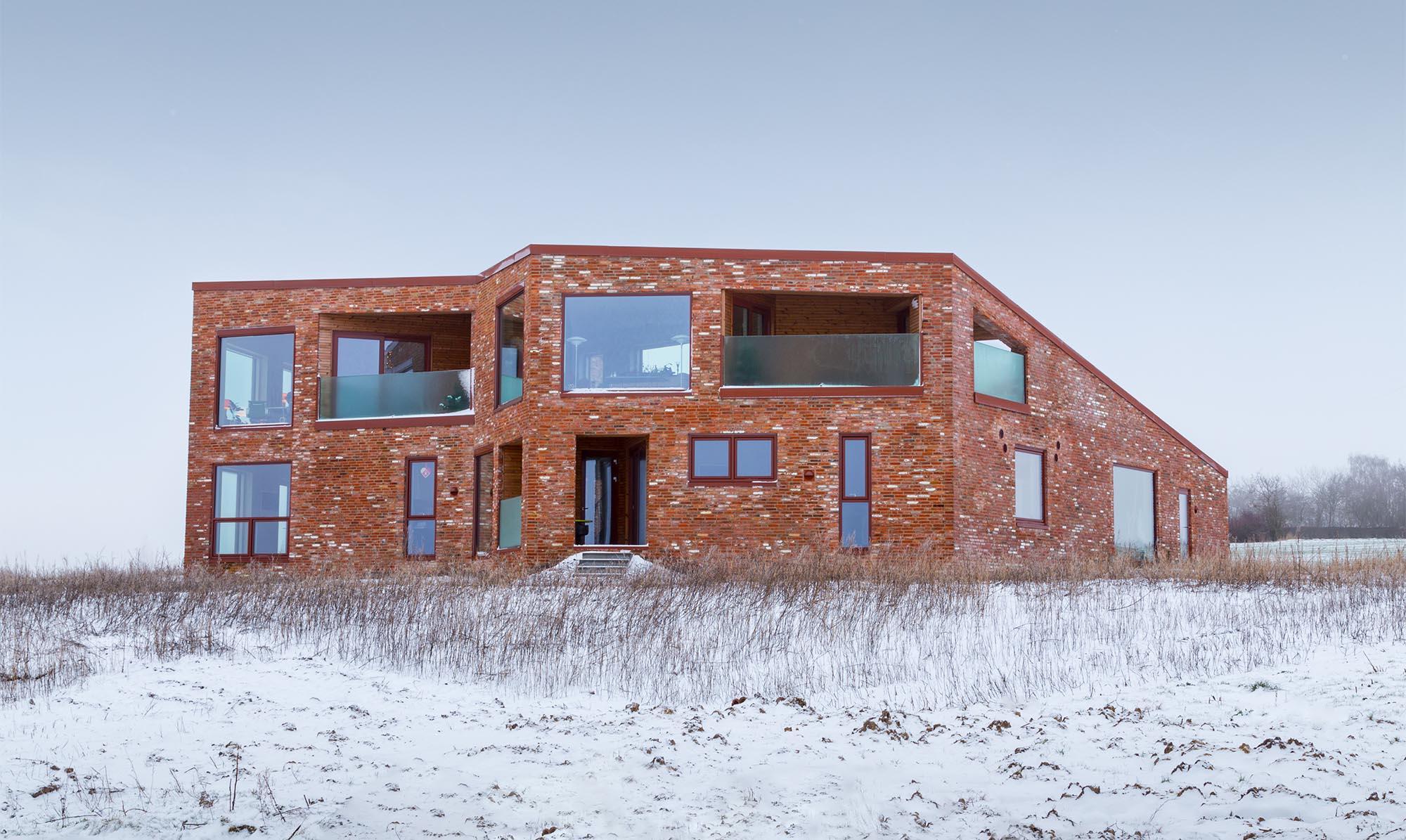 wienberg-architects-landsted-genbrugssten_374